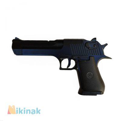 تفنگ ساچمه ای فلزی مدل C20