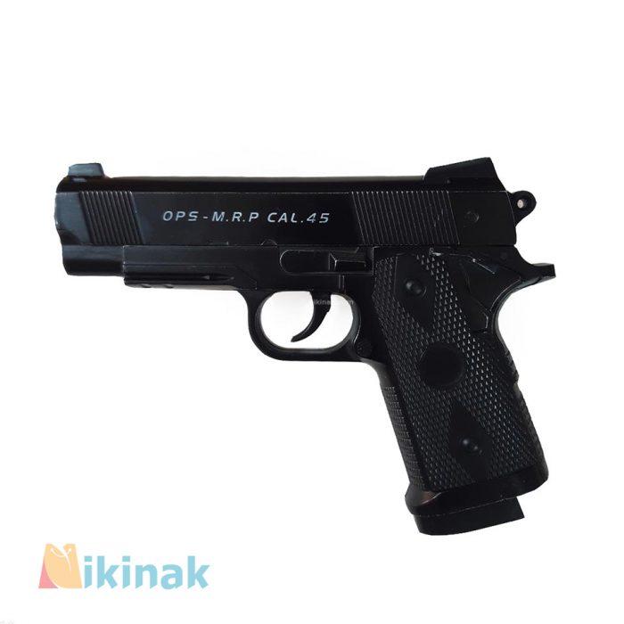 تفنگ ساچمه ای کلت فلزی مدل C9