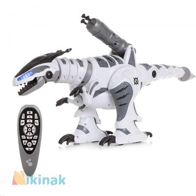 ربات دایناسور مدل K9