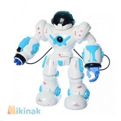 ربات اسباب بازی آیتم 6003E