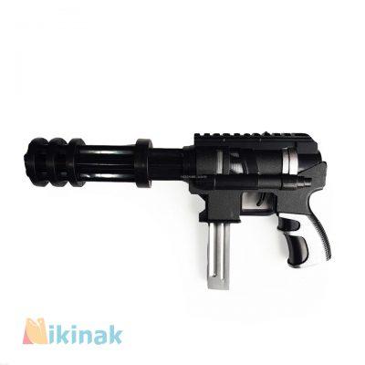 تفنگ اسباب بازی تیر ابری مدل ST21