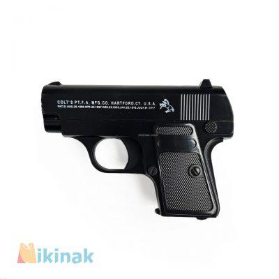 تفنگ ساچمه ای فلزی مدل C11