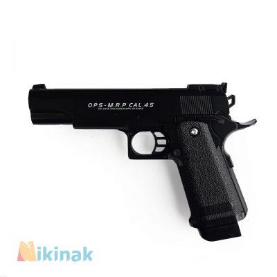 تفنگ ساچمه ای فلزی مدل C6