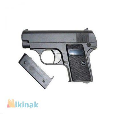 تفنگ ساچمه ای فلزی مدل C1