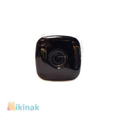 دوربین بالت وایرلس 2 مگاپیکسل