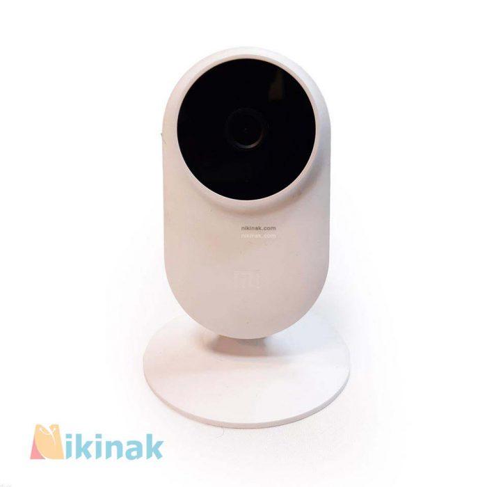 دوربین 2 مگاپیکسل