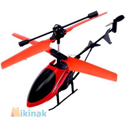 هلیکوپتر کنترلی مدل LH1602