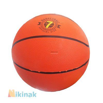 توپ بسکتبال مدل 7