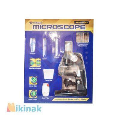میکروسکوپ مدل MH-450L