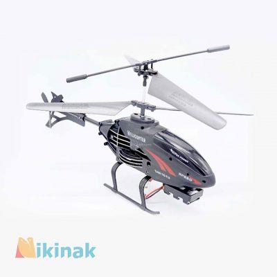 هلیکوپتر اسباب بازی کنترلی F-330