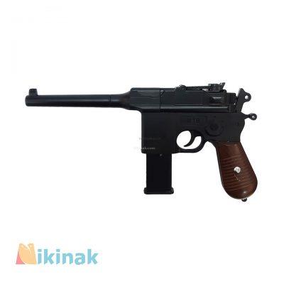 تفنگ ساچمه ای فلزی مدل M18