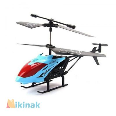 هلیکوپتر دو کانال LH-1302